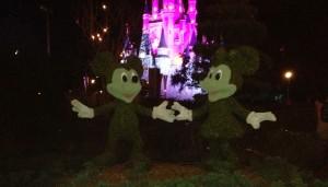 Disney 076
