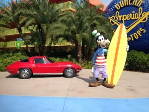 Disney March 2013 006
