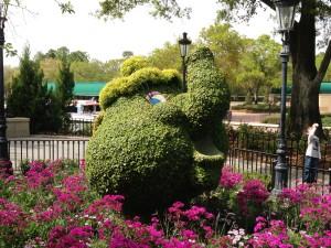 Disney March 2013 052