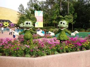 Disney March 2013 127